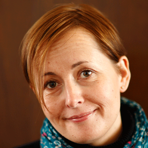Randi Marie Krok Nielsen