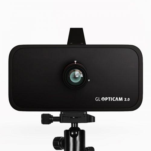 gl-opticam 2.0_b